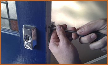 Village Locksmith Store Austin, TX 512-481-7036